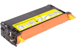 Epson C13S051158 žltý (yellow) kompatibilný toner