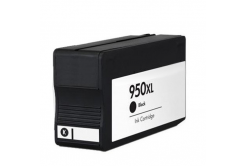 HP č.950XL CN045A čierna (black) kompatibilna cartridge