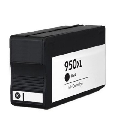 HP 950XL CN045A čierna (black) kompatibilna cartridge
