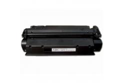 HP 13A Q2613A čierný kompatibilný toner