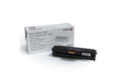 Xerox 106R02773 čierný (black) originálny toner