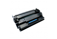 HP 87A CF287A čierný (black) kompatibilný toner