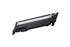 Samsung CLT-K406S čierny kompatibilný toner