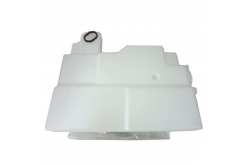 Sharp originálna odpadová nádobka MX-503HB, MX-M282N, M283N, M363N, M363U, M453N