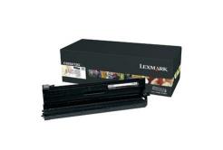 Lexmark C925X72G čierna (black) originálna valcová jednotka
