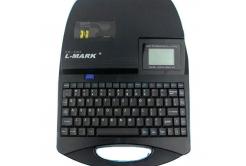 L-mark LK330 popisovač bužírok