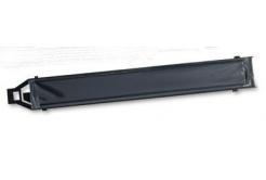 Toshiba TK04/TK12 čierný (black) kompatibilný toner
