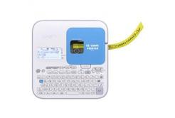 Casio KL-G2 tiskárna štítků