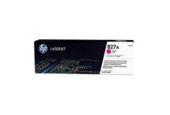 HP 827A CF303A purpurový (magenta) originální toner
