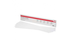 """OKI 215/1.2m/Banner Paper, 215x1200mm, 8"""", 9004450, g/m2, plakátový papír, bílý, pro lase"""