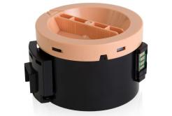 Epson C13S050709 čierny kompatibilný toner