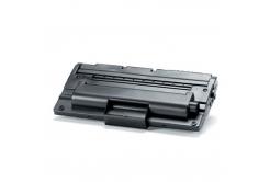 Xerox 109R00746 (3500str) černý kompatibilní toner