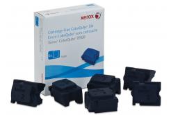 Xerox 108R01022 6ks azúrová (cyan) originálna cartridge