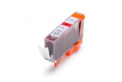 Canon CLI-521M purpurová (magenta) kompatibilná cartridge