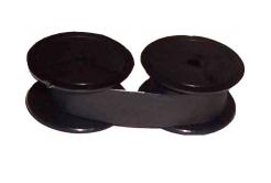 Canon barvicí páska EP-102, černá, kompatibilní