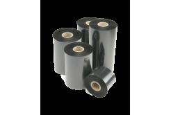 Honeywell Intermec 1-091646-20 thermal transfer ribbon, TMX 2020 / HP04 wax/resin, 60mm, 12 rolls/box, black