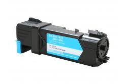 Dell FM065 azurový (cyan) kompatibilní toner