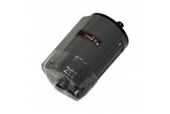 Samsung CLP-K350A černý kompatibilní toner