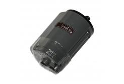 Samsung CLP-K350A čierny kompatibilný toner