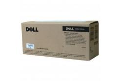 Dell PK941 / 593-10335 čierný (black) originálny toner