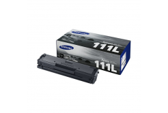HP SU799A / Samsung MLT-D111L čierný (black) originálny toner
