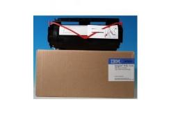 IBM 28P2010 čierný (black) originálný toner