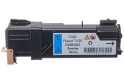 Xerox 106R01335 azurový (cyan) kompatibilní toner