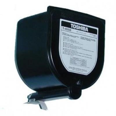 Toshiba T4550 čierný (black) originálný toner
