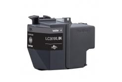 Brother LC-3619XLBK čierna (black) originálna cartridge