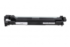Brother TN-1090 čierny (black) kompatibilný toner