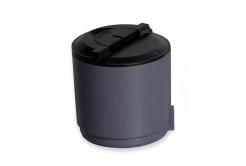 Samsung CLP-K300A černý kompatibilní toner