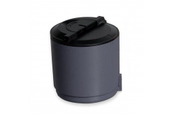 Samsung CLP-K300A čierny kompatibilný toner