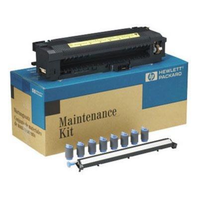 HP Q5422REF Maintenance Kit