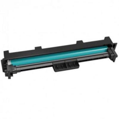HP 32A CF232A čierna (black) kompatibilná valcová jednotka