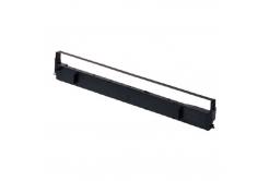 Epson LQ-1000, LQ-1010, čierna, kompatibilní barvicí páska