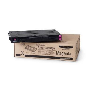 Xerox 106R00681 purpurový (magenta) originálny toner