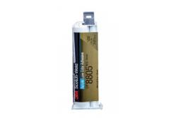 3M DP8805 NS Scotch-Weld, zelené, 45 ml