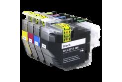 Brother LC-3213 multipack kompatibilní cartridge