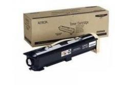Xerox 106R01307 čierna (black) originálna cartridge