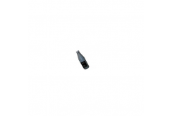 Oce 25001843, 1070066545, TYP B5, čierný kompatibilný toner