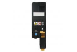 Dell 5R6J0 / DWGCP / 593-11129 azurový (cyan) kompatibilní toner