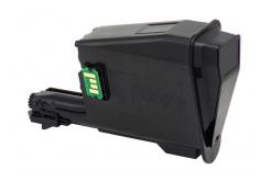 Kyocera Mita TK-1120 černý (black) kompatibilní toner