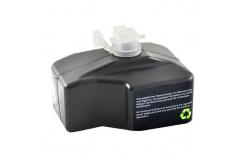 Kyocera WT-895, 302K093110 originálna odpadová nádobka