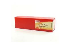 """Canon 432/30/Roll Paper Glossy Photo, 432mmx30m, 17"""", 6062B001, 240 g/m2, kvalitní papír, le"""