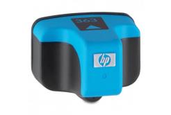 HP 363 C8771EE azurová (cyan) originální cartridge