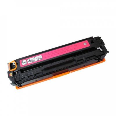 Canon CRG-716M purpurový (magenta) kompatibilný toner