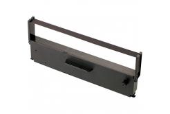 Epson ERC-32 fialová kompatibilní barvicí páska