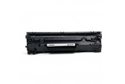 HP 35A CB435A čierny kompatibilný toner