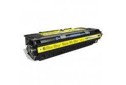 HP 309A Q6472A žltý (yellow) kompatibilný toner