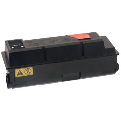 Kyocera Mita TK-310 čierny kompatibilný toner